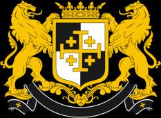 coat_of_arms_of_kalibara